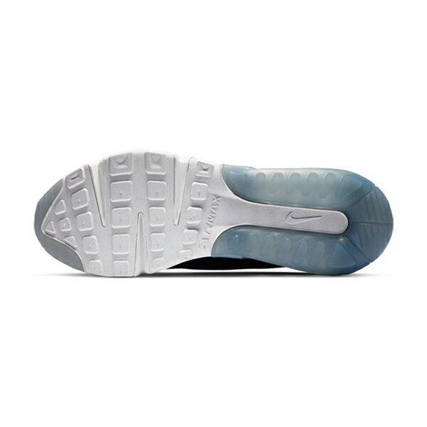 "【NIKE】NIKE AIR MAX 2090 ""USA"" 運動鞋 慢跑鞋 氣墊 粉藍白 男鞋 -CT1091101 5"