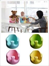 嬰幼兒學習椅幫寶椅餐椅+餐盤兩件組(現貨+預購)