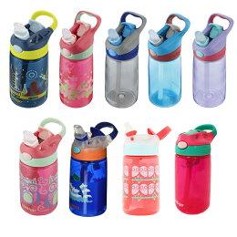 兒童吸管水壺 美國代購 平行輸入 媽媽