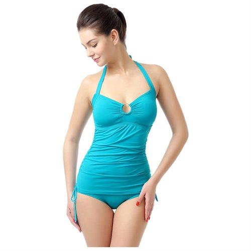 a13e23b3063c8 Luxury Lane: phistic Women's Tankini Top & Bottom 2-Piece Swimwear ...