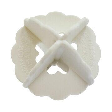 抗UV強力洗衣球 x1 2