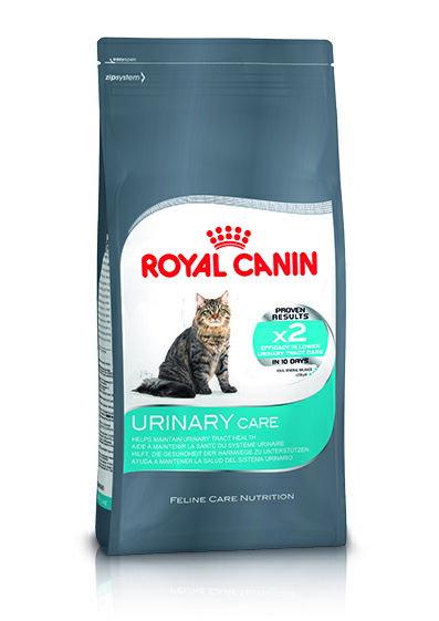寵物 貓飼料 ROYAL CANIN法國皇家泌尿保健貓UC33