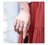 日本CREAM DOT  /  リング 指輪 アクセサリー 11号 2連 デザイン シンプル メタル ゴールド シルバー 重ねづけ 華奢 ひねり オフィス カジュアル プレゼント 小物 ギフト 大人 レディース 女性  /  qc0422  /  日本必買 日本樂天直送(990) 8