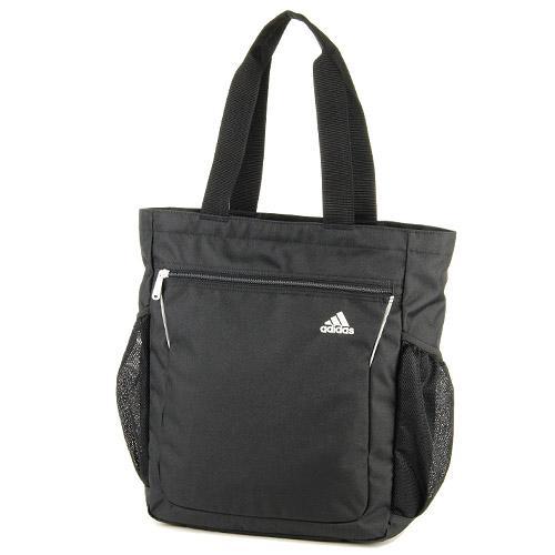 子伊日系館:Adidas大手提袋530-164