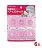 Hello Kitty 花型洗臉台濾網6入 ,毛髮過濾網 / 排水孔過濾網 / 水槽濾網 / 阻水器X射線【C576871】 0