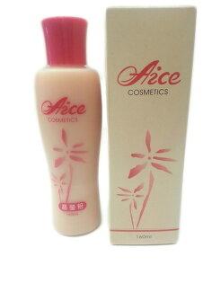 AICE愛司水漾蜜粉液膚色晶粉金蔥水蜜粉160ML【櫻桃飾品】【22274】