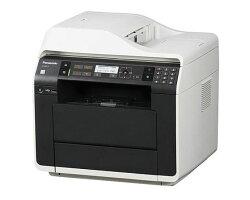 【歐菲斯辦公設備】Panasonic 國際牌 雷射傳真複合機 列印 影印 掃描 傳真 四合一  KX-MB2545TW