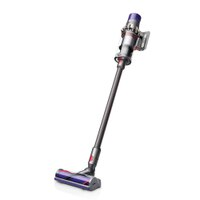 Deals on Dyson V10 Total Clean Cordfree Vacuum Cleaner Refurb