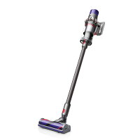 Deals on Dyson V10 Cordless Vacuum Cleaner Refurb