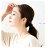 日本CREAM DOT  /  選べる ピアス イヤリング レディース 樹脂イヤリング ノンホールピアス ピアスに見える 痛くない フープ 大人 上品 エレガント 華奢 シンプル フェミニン ゴールド シルバー  /  a03630  /  日本必買 日本樂天直送(1190) 8