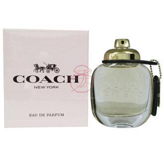 fafa56e27e72 COACH 香水- 价格比价推荐(第8 页) - 爱逛街台湾代购
