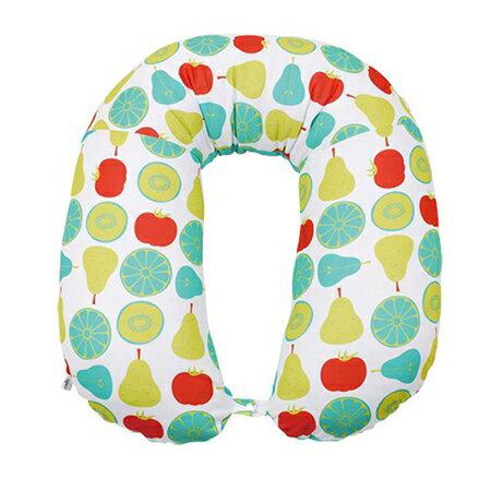 『121婦嬰用品館』unilove   哺乳枕 - 綠 0