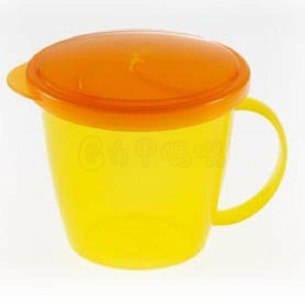 Richell條狀零食保存杯【六甲媽咪】