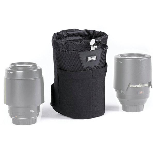 ◎相機專家◎ThinkTankLensChanger25V3.0鏡頭袋TTP054公司貨