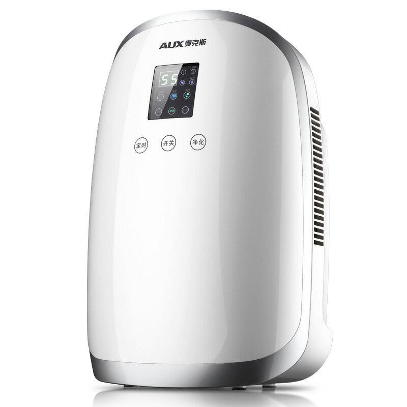 小型家用除濕機臥室干燥機抽濕去濕器神器大功率除潮吸濕機