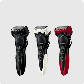小倉家 國際牌 PANASONIC【ES-ST2S】電動刮鬍刀 電鬍刀 溫和刮鬍 水洗 乾淨舒適 全機防水 ES-ST2R後繼
