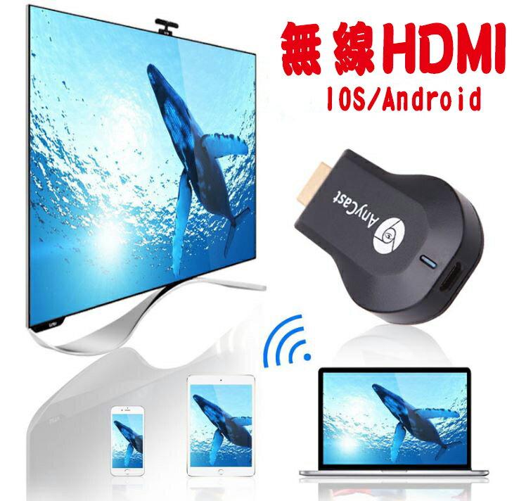 【省錢博士】無線 HDMI - 限時優惠好康折扣