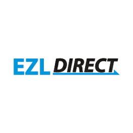 EZL Direct