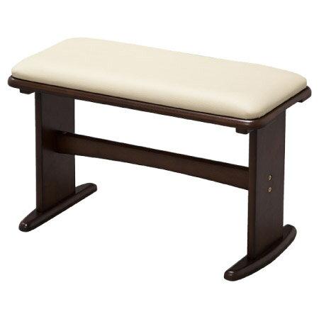 ◎可伸縮兩人餐桌椅組 ROA MBR NITORI宜得利家居 5