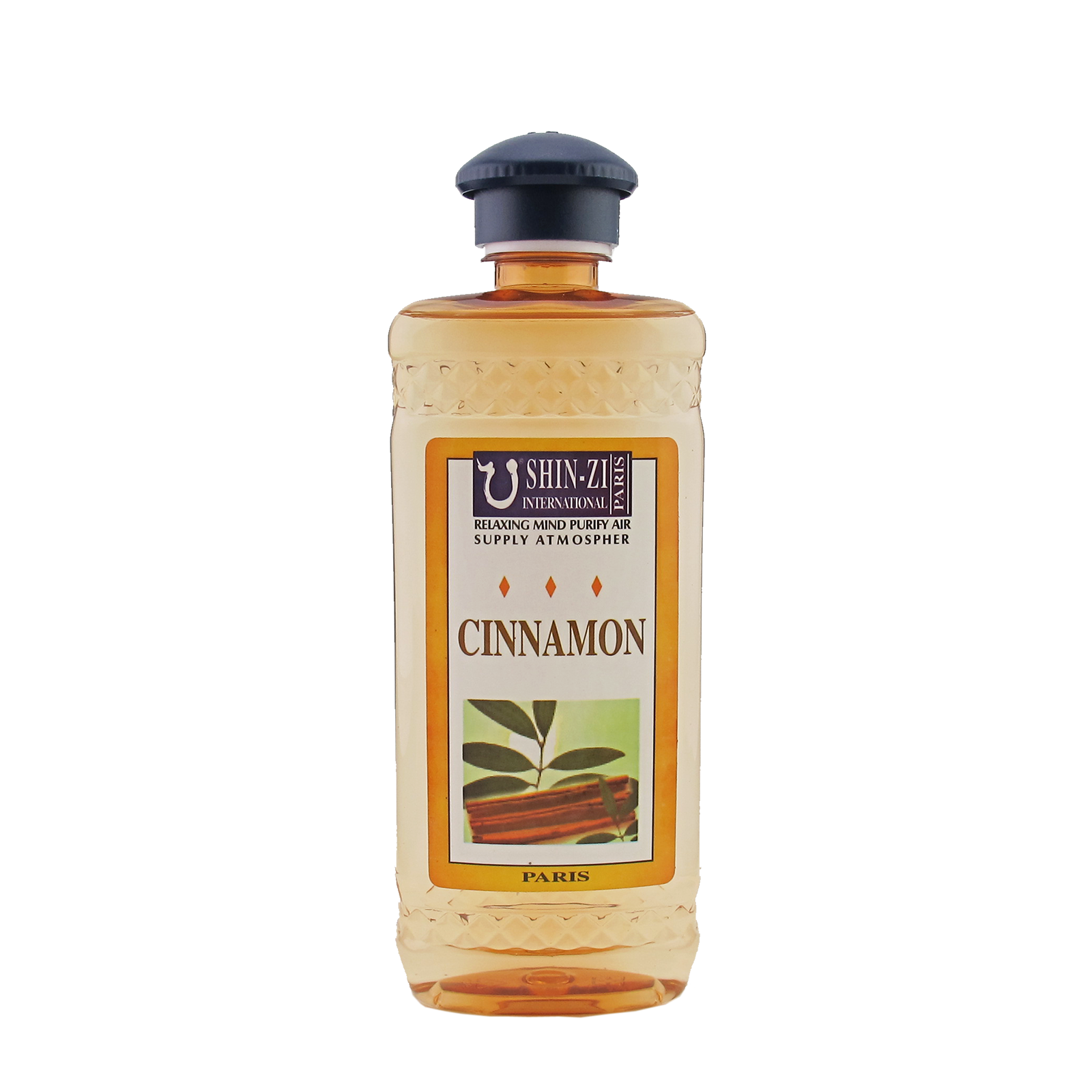 薰香.汽化精油500ml(肉桂Cinnamon)