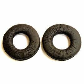 志達電子 HP-70-70 適用直徑7CM 耳罩式 耳機 棉套 海棉套 耳棉 鐵三角 AKG SONY JVC 適用