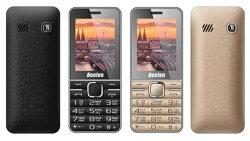 聯強公司貨 Benten W168 3G無照相功能/無記憶卡/直立式/大螢幕/軍人機/科學園區/可換電池/禮品/贈品/TIS購物館