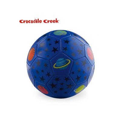 美國Crocodile Creek 3號兒童 遊戲足球-太陽系★衛立兒 館★