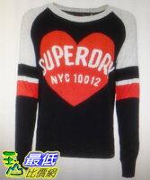 Superdry極度乾燥-男外套推薦到[COSCO代購 如果售完謹致歉意] W1257393 Superdry 長袖Logo圖案上衣就在玉山最低比價網推薦Superdry極度乾燥-男外套