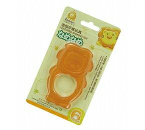 【愛寶媽咪】小獅王辛巴 造型手搖玩具