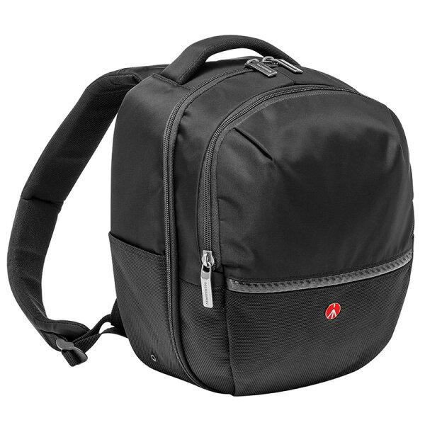 ◎相機專家◎ManfrottoGearBackpackS專業級後背包MBMA-BP-GPS公司貨