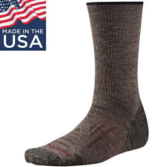 【鄉野情戶外用品店】 Smartwool |美國| PhD Outdoor Heavy 重量級加厚避震墊中筒襪∕美麗諾羊毛 登山襪 雪襪∕SW001073236