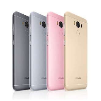 【2G-32G】華碩ASUS Zenfone3 Max(ZC553KL)◆送5200行動電源一組