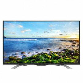 【得意家電】SHARP夏普LC-45LE580T液晶連網電視【零利率】※熱線07-7428010