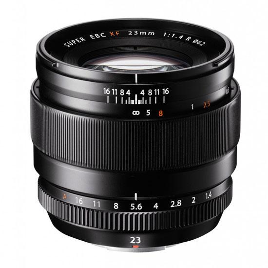 富士 Fujifilm XF 23mm F1.4 R 定焦廣角鏡 平輸 一年保 23 1.4 X-M1 XM1 X-E1 XE1 X-PRO1 XA1
