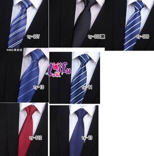 來福領帶,k1113領帶手打8cm花紋領帶手打領帶窄領帶寬版領帶,售價150元