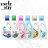 日本P&G Ariel 超濃縮洗衣精 香氛 淨白 消臭 洗衣精界的霸主 洗衣精【JP0038】 0