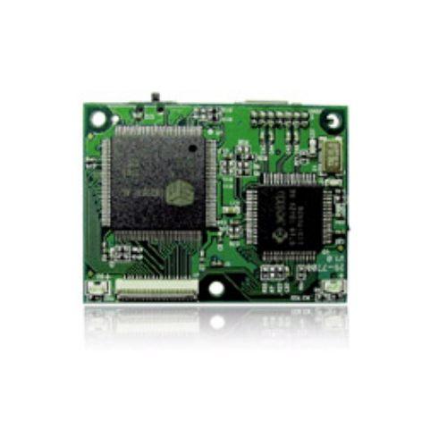 *╯新風尚潮流╭*創見 固態硬碟 2GB SATA 快閃記憶模組(橫置型) TS2GSDOM7H