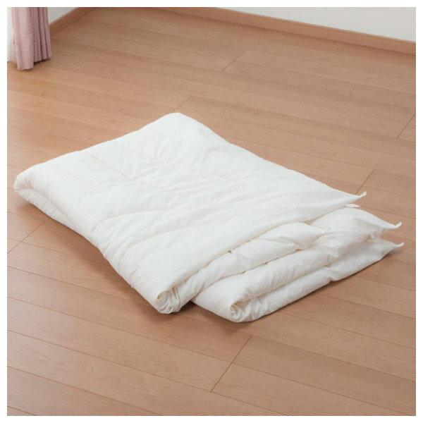 冬暖夏涼溫度調節棉被 雙人 N-KEEP SP 17 NITORI宜得利家居 3