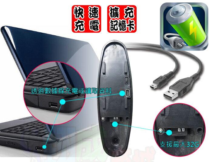 偽裝仿真掛鉤 / 掛勾造型DV 針孔攝影機 壁掛移動偵測 / 支援記憶卡 / 高偽度移動偵測蒐證 / 監視看護保母 GM數位生活館 5
