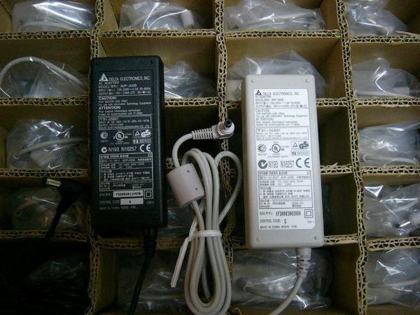 [NOVA成功3C]全新 ASUS 華碩 原廠 變壓器 19V 2.64A 50W ( L8 M1300 M2 M5N M8 S5 S8 S2 )  喔!看呢來
