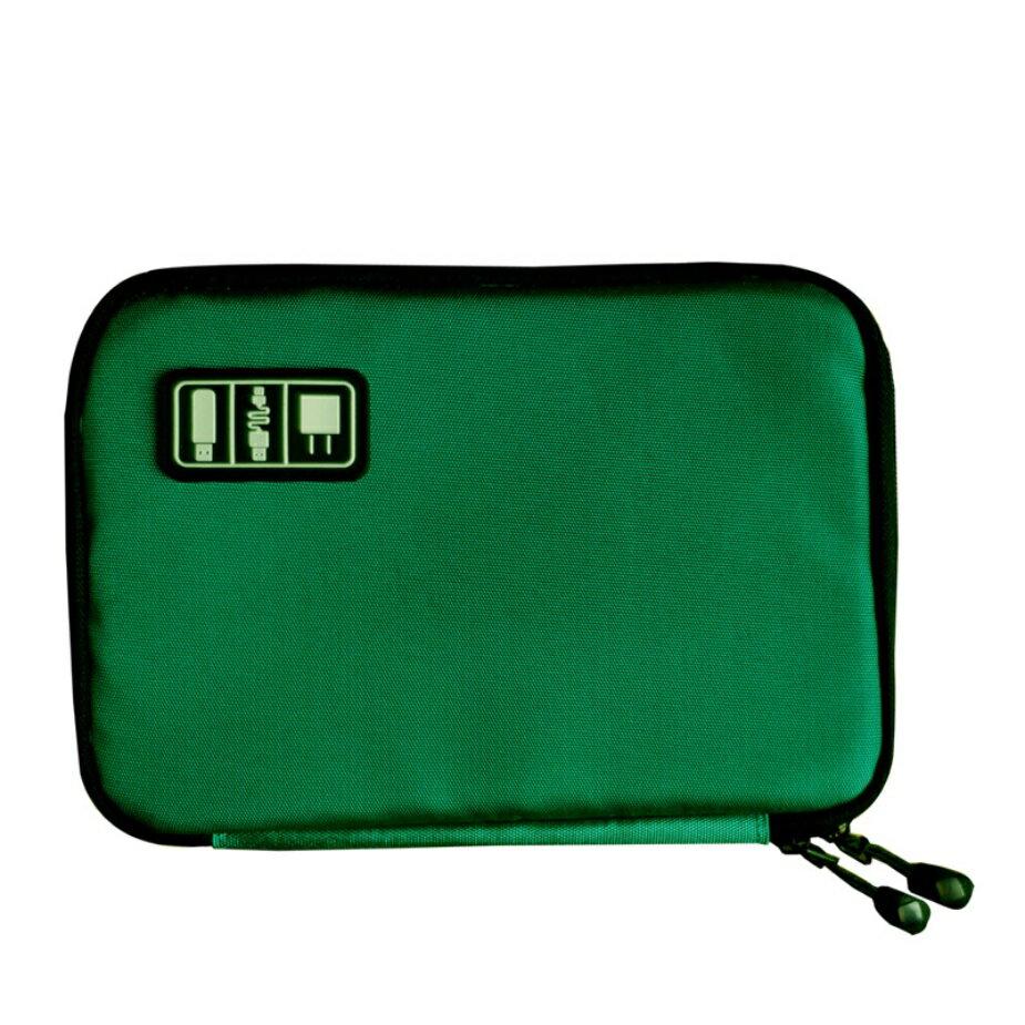 PS Mall 數碼收納包收納袋【J310】 6