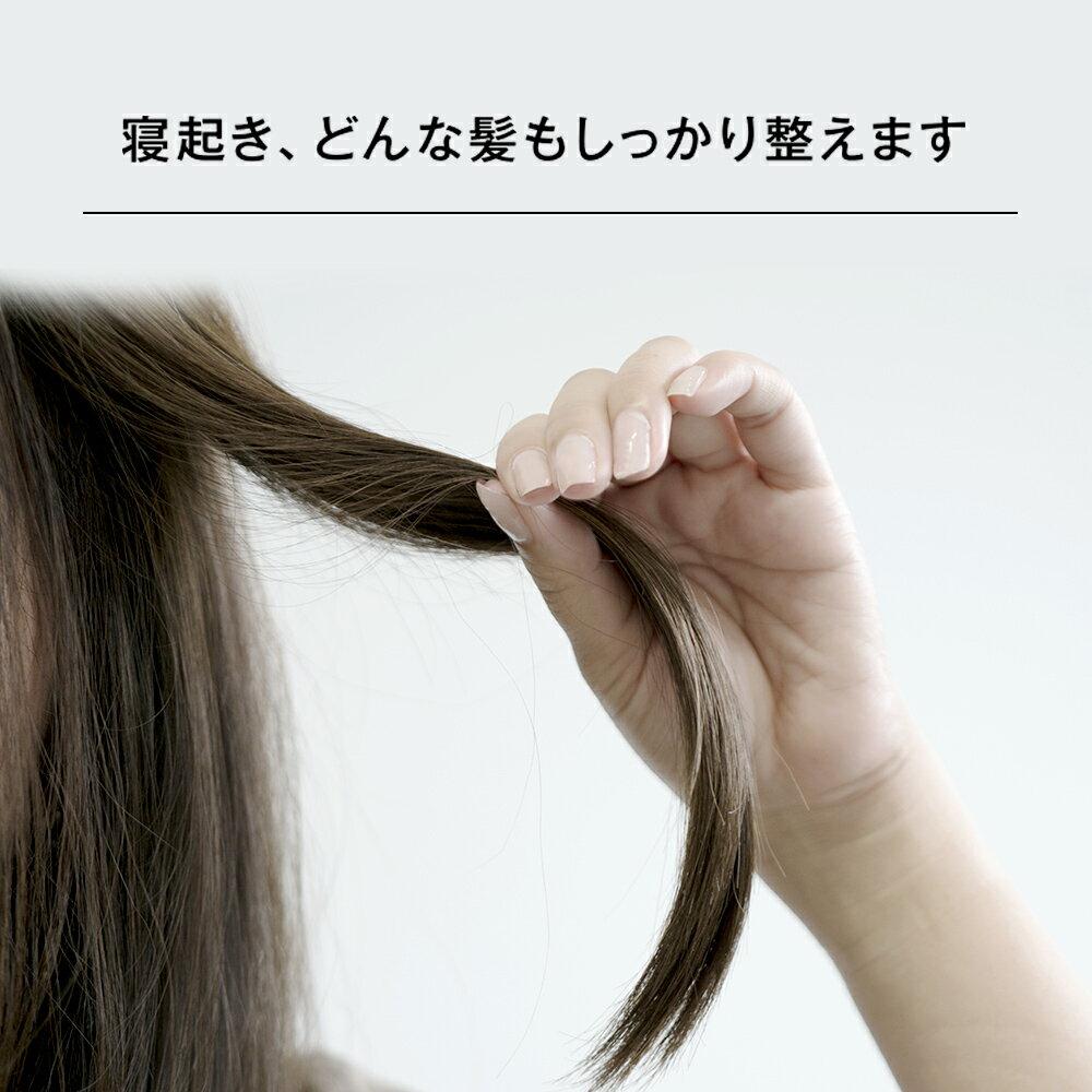 日本SALONIA  /  (預購5月底日本發貨) 負離子電熱梳 國際電壓 / 日本必買  / 日本樂天代購 (4298*0.5)。件件免運 6