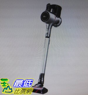 [COSCO代購] W119611 LG 手持無線吸塵器 (A9BEDDINGX)