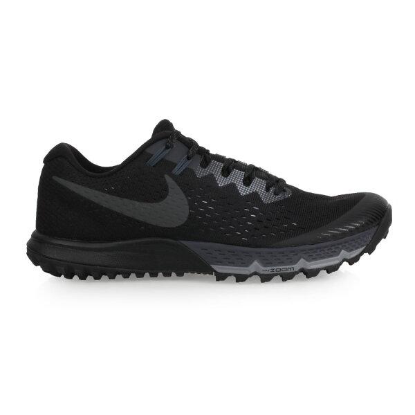 NIKEAIRZOOMTERRAKIGER4男越野慢跑鞋(免運登山【02017144】≡排汗專家≡
