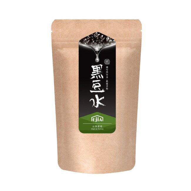 纖Q好手藝-黑豆水(沖泡式)*30入/包