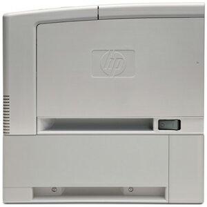 HP Laserjet 2430DTN Laser Printer 2