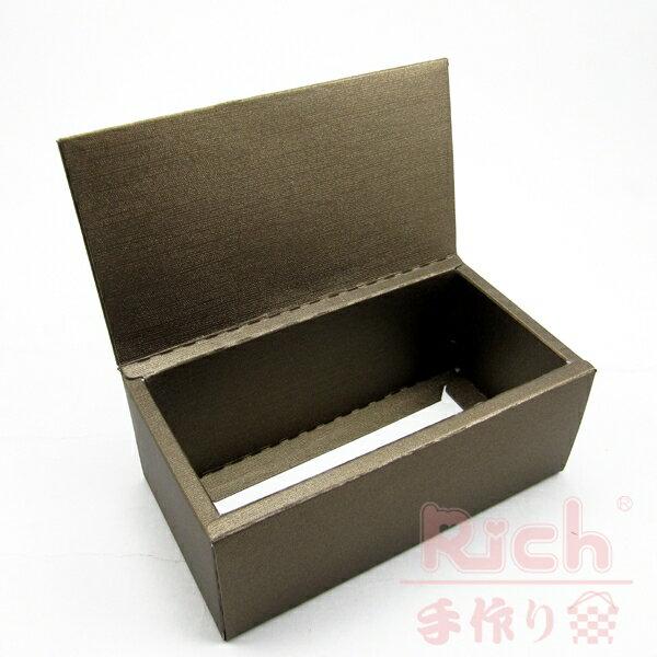 2入禮盒-A001-訂購基本量50個
