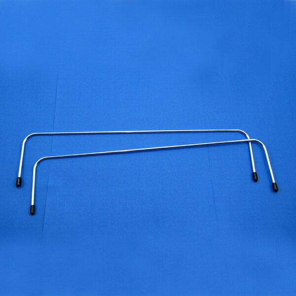 禮織工坊.皮包框-方-30cm