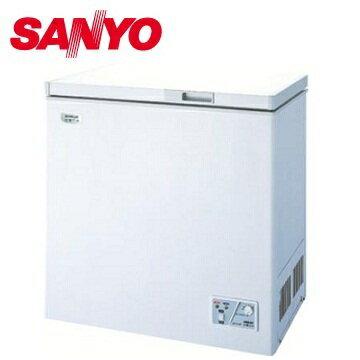【三洋 SANLUX】141公升冷凍櫃(SCF-141T)  &#8221; title=&#8221;    【三洋 SANLUX】141公升冷凍櫃(SCF-141T)  &#8220;></a></p> <td> <td><a href=