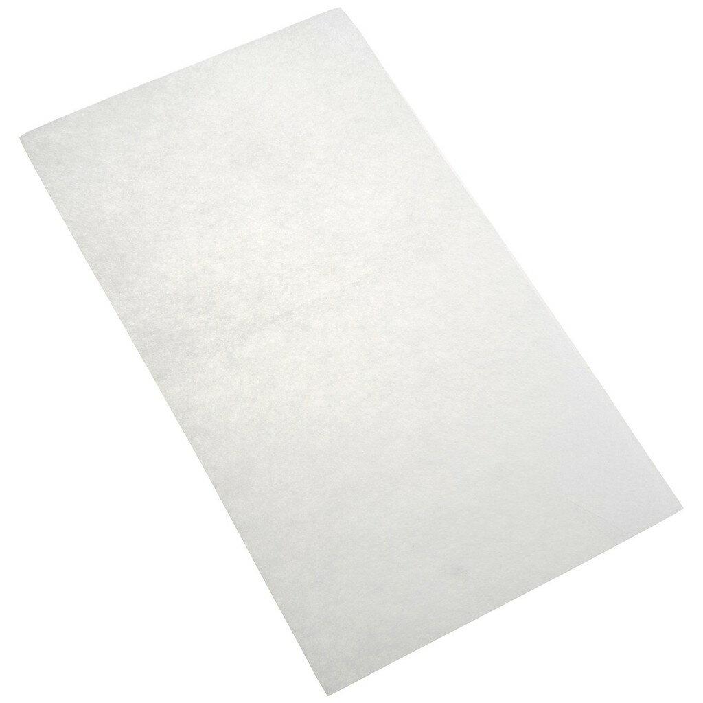 【現貨】【PRO日貨】夏普 空氣清淨機濾紙(6入) KI-EX75 FX75 KC-E70 等可用 水質銀離子濾心可參考